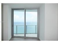 Home for sale: 4111 S. Ocean Dr. # 2901, Hollywood, FL 33019