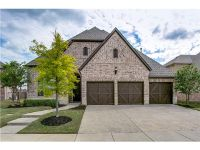 Home for sale: 13573 Grand Arbor Ln., Frisco, TX 75035