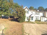 Home for sale: Devonwood, Chesapeake, VA 23320