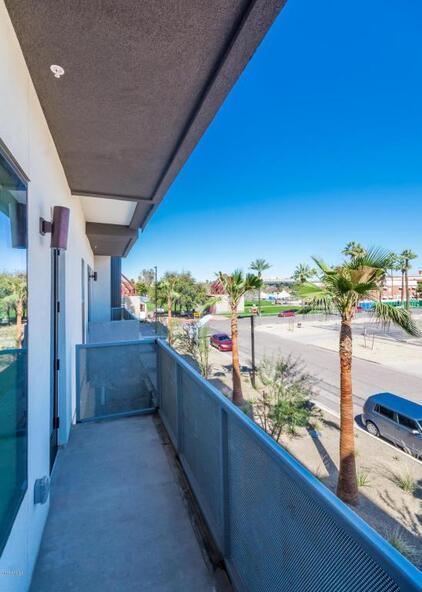 1130 N. 2nd St., Phoenix, AZ 85004 Photo 16