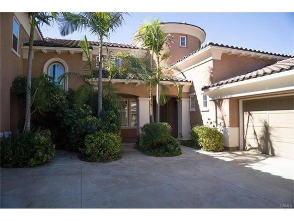 2520 Horace St., Riverside, CA 92506 Photo 5