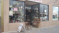Home for sale: 764 W. Lancaster Blvd., Lancaster, CA 93534