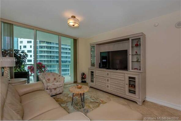 218 Southeast 14th St., Miami, FL 33131 Photo 19