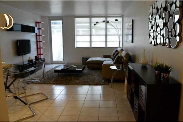 100 Lincoln Rd. # 933, Miami, FL 33139 Photo 2