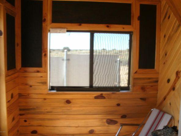 3365 N. Ranch Way, Snowflake, AZ 85937 Photo 17