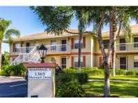 Home for sale: 1365 Mainsail, Naples, FL 34114