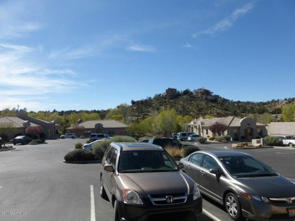 2050 Willow Creek, Prescott, AZ 86301 Photo 7