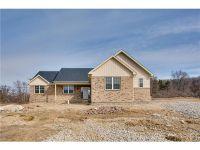 Home for sale: 9798 Summerfield Ln., Hartland, MI 48353
