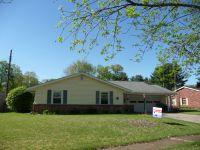Home for sale: 4 Todd, Terre Haute, IN 47803
