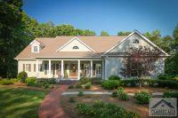 Home for sale: 1305 Luke Cir., Bogart, GA 30622