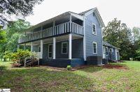 Home for sale: 209 N. Laurel Avenue, Landrum, SC 29356