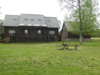 Home for sale: 141 County Rd. 613, Athens, TN 37303