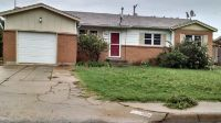 Home for sale: 220 Plum Ave., Dumas, TX 79029