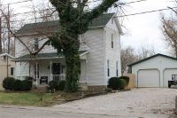 Home for sale: 208 N. Eighth St., Boonville, IN 47601