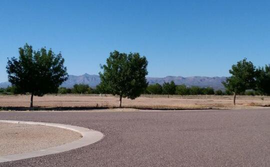 6655 W. Oak Ln., Pima, AZ 85543 Photo 9