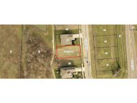 Home for sale: 1911 Redbud Dr., Hamilton, OH 45013