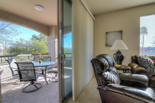 14815 N. Fountain Hills Blvd., Fountain Hills, AZ 85268 Photo 21