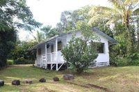 Home for sale: 14-3450 Maui Rd., Pahoa, HI 96778