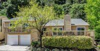 Home for sale: 102 Brookline, Moraga, CA 94556