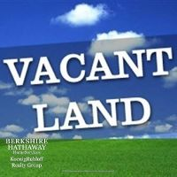 Home for sale: 520 North Lockwood Avenue, Chicago, IL 60644