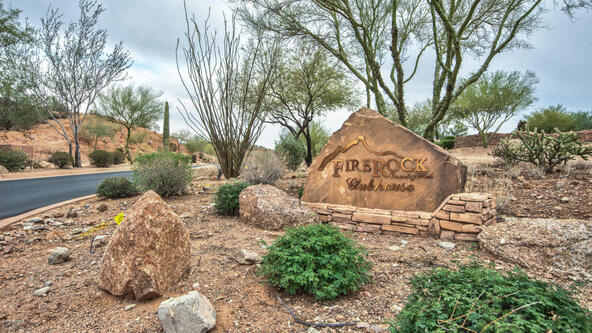 9618 N. Hidden Canyon Ct., Fountain Hills, AZ 85268 Photo 4