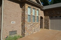 Home for sale: 1872 White Elephant Rd., Grant, AL 35747