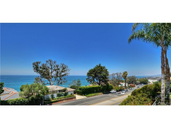 31365 Monterey St., Laguna Beach, CA 92651 Photo 31