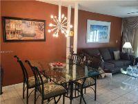 Home for sale: 8901 Sunrise Lakes Blvd. # 304, Sunrise, FL 33322