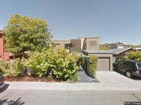 Home for sale: Leeward, Belvedere, CA 94920