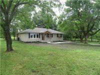 Home for sale: 28525 Hospital Dr., Paola, KS 66071