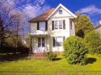 Home for sale: 7384 Owasco Rd., Owasco, NY 13021