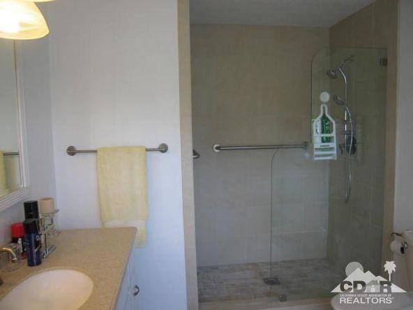 278 San Vicente Cir., Palm Desert, CA 92260 Photo 19