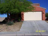 Home for sale: 1294 Matsumoto St., Sierra Vista, AZ 85635