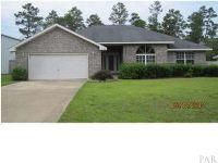 Home for sale: 6709 Bushton St., Navarre, FL 32566
