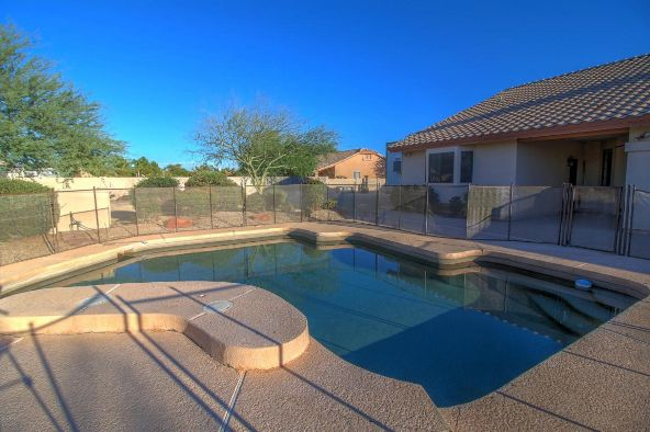 8236 W. Patrick Ln., Peoria, AZ 85383 Photo 25