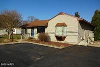 Home for sale: 3022 Ocean Gateway, Cambridge, MD 21613