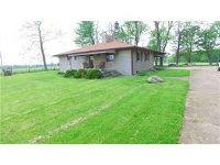 Home for sale: 132 South County Rd. 775 W., Coatesville, IN 46121
