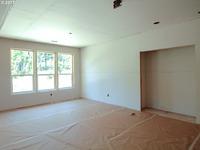 Home for sale: 10180 Pine Ridge Dr., Manzanita, OR 97130