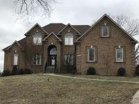 Home for sale: 5314 High Crest Dr., Crestwood, KY 40014