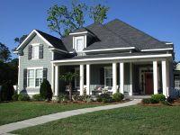 Home for sale: 314 Madison Grove Blvd., Thomasville, GA 31757