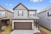 Home for sale: 613 Beaujolais Ct., Mcdonough, GA 30253