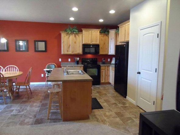 91 W. Condor St., Saratoga Springs, UT 84045 Photo 5