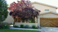 Home for sale: 464 Brighton, Los Alamos, NM 87547