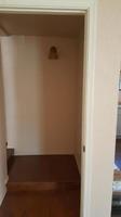 Home for sale: 3483 Ctr. Ln., Camp Verde, AZ 86322