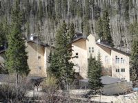 Home for sale: Unit #5 Lake Fork Condominiums, Taos Ski Valley, NM 87525