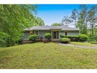 Home for sale: 5300 Brookwood Dr., Mableton, GA 30126