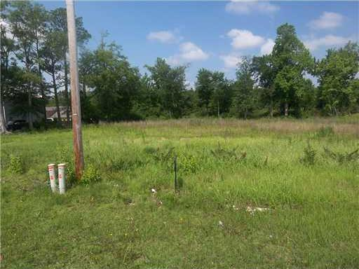12317 Hwy. 49, Gulfport, MS 39503 Photo 1