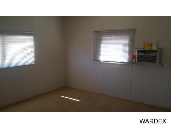 12712 S. Pima Pkwy, Topock, AZ 86436 Photo 9