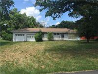 Home for sale: 3065 Corvus Dr., Zanesville, OH 43701