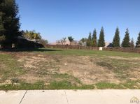 Home for sale: 15520 Georges Letour Avenue, Bakersfield, CA 93314